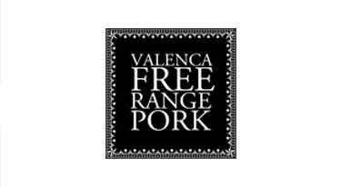 Valenca Pork>