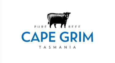 Cape Grim Beef>