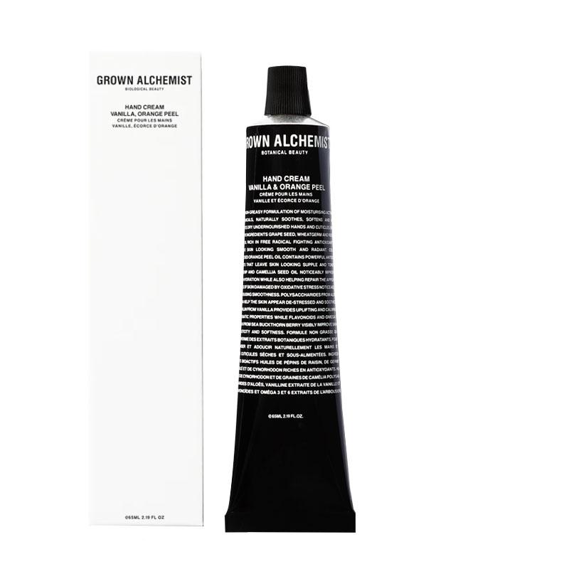 Grown Alchemist  Hand Cream - 65 ml